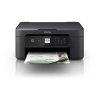 Epson Expression Home XP-3100 all-in-one A4 inkjetprinter met wifi (3 in 1) C11CG32403 831683