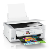Epson Expression Home XP-345 all-in-one inkjetprinter met WiFi (3 in 1) C11CF31404 831552