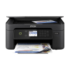 Epson Expression Home XP-4100 all-in-one A4 inkjetprinter met wifi (3 in 1) C11CG33403 831684