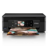 Epson Expression Home XP-442 all-in-one inkjetprinter met WiFi (4 in 1) C11CF30403 831548