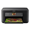 Epson Expression Home XP-5100 all-in-one A4 inkjetprinter met wifi (3 in 1) C11CG29402 831580