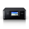 Epson Expression Photo XP-8600 all-in-one A4 inkjetprinter met wifi (3 in 1) C11CH47402 831693