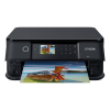 Epson Expression Premium XP-6100 all-in-one A4 inkjetprinter met wifi (3 in1) C11CG97403 831662