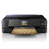 Epson Expression Premium XP-900 all-in-one A3 inkjetprinter met wifi (3 in 1) C11CF54402 831564