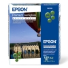 Epson S041330 Premium Semigloss Photo Paper op rol (100 mm x 10 m)