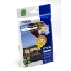 Epson S041765 premium semigloss photo paper 251 grams 10 x 15 cm (50 vel)