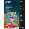 Epson S042539 glossy photo paper 200 grams A4 (50 vel) C13S042539 153028