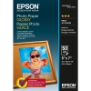 Epson S042545 photo paper glossy 200 grams 13 x 18 cm (50 vel)