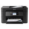 Epson WorkForce Pro WF-3720DWF all-in-one A4 inkjetprinter met wifi en fax (4 in 1) C11CF24401 C11CF24402 831571
