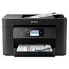 Epson WorkForce Pro WF-4720DWF all-in-one inkjetprinter met WiFi en fax (4 in 1) C11CF74402 831568