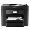 Epson WorkForce Pro WF-4730DTWF all-in-one A4 inkjetprinter met wifi (4 in 1) C11CG01402 831579