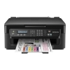 Epson WorkForce WF-2510WF all-in-one inkjetprinter met WiFi en fax (4 in 1) C11CC58302 831554