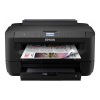 Epson WorkForce WF-7210DTW A3 inkjetprinter met wifi C11CG38402 831575