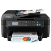 Epson Workforce WF-2750DWF all-in-one inkjetprinter met WiFi en fax (4 in 1) C11CF76402 831551