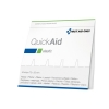 First Aid Only refill pleisters elastisch (45 stuks) AC-P44006 400633