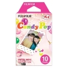 Fujifilm instax mini film Candy Pop (10 vel) 16321418 150821