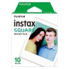 Fujifilm instax mini film Square (10 vel) 16549278 150828