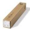 HP C6029C Heavyweight Coated Paper roll 610 mm x 30,5 m (131 g/m2) C6029C 151044