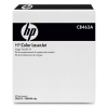 HP CB463A transfer kit (origineel) CB463A 039918