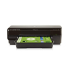 HP OfficeJet 7110 A3+ inkjetprinter met wifi CR768AA81 841142