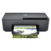 HP OfficeJet Pro 6230 A4 inkjetprinter met wifi E3E03A 841094