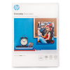 HP Q2510A everyday photo paper glossy 200 grams A4 (100 vel)
