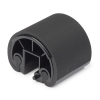 HP RB2-1821-030CN pickup roller (origineel) RB2-1821-030CN 055036