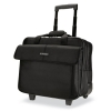 Kensington SP100 Classic 15,6 inch laptoptrolley zwart K62565EU 230031