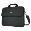 Kensington SP17 17 inch laptoptas zwart K62567US 230030