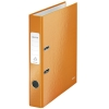 Leitz 180° WOW ordner 50 mm oranje metallic 10060044 202968