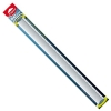 Maped meetlat aluminium (50 cm)
