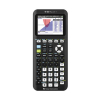 Texas Instruments TI-84 Plus CE-T Python grafische rekenmachine