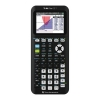 Texas Instruments TI-84 Plus CE-T color grafische rekenmachine