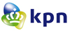 KPN printer types