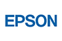 Epson labels en tapes